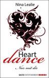 Heartdance: Nur mit dir - Nina Lealie