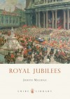 Royal Jubilees - Judith Millidge