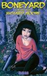 Boneyard, Vol. 2 - Richard Moore