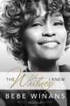 The Whitney I Knew - Bebe Winans