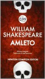 Amleto - Agostino Lombardo, William Shakespeare