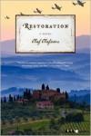 Restoration -