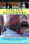Italian Neighbors - Tim Parks