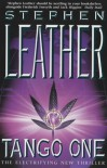Tango One - Stephen Leather