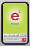 E Squared - Matt Beaumont