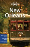 New Orleans - Adam Karlin