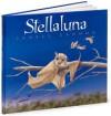 Stellaluna -