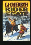 Rider At The Gate - C.J. Cherryh