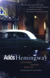 Adios Hemingway - Leonardo Padura Fuentes