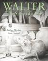 Walter: The Story of a Rat - Barbara Wersba, Donna Diamond