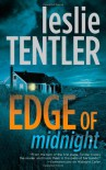 Edge of Midnight - Leslie Tentler