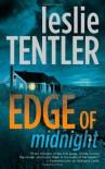 Edge of Midnight - Leslie Tentler
