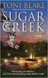 Sugar Creek (Destiny, Ohio Series #2) - Toni Blake