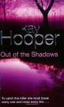 Out of the Shadows - Kay Hooper