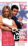 Down With Love - Barbara Novak
