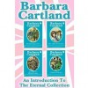 An Introduction to the Eternal Collection, Jubilee Edition - Barbara Cartland