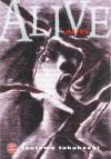 Alive - Takahashi Tsutomu