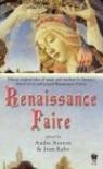 Renaissance Faire -