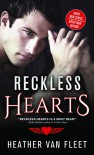 Reckless Hearts - Heather Van Fleet