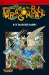Dragon Ball 38: Der Zauberer Babidi - Akira Toriyama