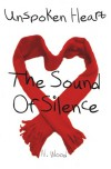 The Sound Of Silence - N. Wood