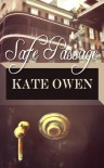 Safe Passage - Kate Owen