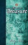 Treasure, the Lost Gods 1 - Megan Derr