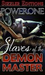 Slaves of the Demon Master - Powerone