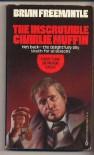 Inscrutbl Charl Muffin - Brian Freemantle