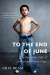 To the End of June: The Intimate Life of American Foster Care - Cris Beam