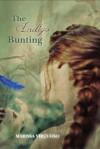 The Indigo Bunting - Marissa Virtuoso