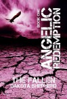The Fallen - Dakota Shepherd, Miranda Koryluk