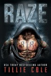 Raze - Tillie Cole