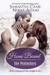 Home Bound - Samantha Chase