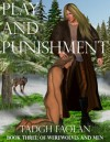 Play and Punishment - Tadgh Faolan