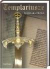 Templariusze - Barbara Frale