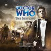 Doctor Who: The Settling - Simon Guerrier