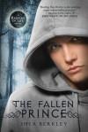 The Fallen Prince - Shea Berkley