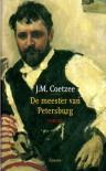 De meester van Petersburg - J.M. Coetzee, Frans van der Wiel