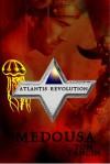 Medousa - Tom Tancin