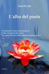 L'alba del poeta (Italian Edition) - Anna Previati