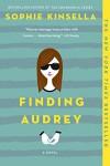 Finding Audrey - Sophie Kinsella, Gemma Whelan
