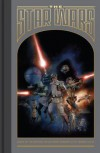The Star Wars - Rain Beredo, JW Rinzler, Mike Mayhew, Nick Runge, Michael Heisler