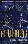 After Atlas (Planetfall Novel, A) - Emma Newman