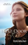 Next Door to a Star - Krysten Lindsay Hager