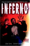 Inferno - Mike Carey, Michael Gaydos