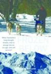 Frozen Below - Ian R. Luke, Jim Thomsen