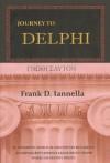 Journey To Delphi - Frank D. Iannella