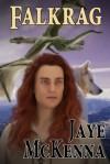 Falkrag - Jaye McKenna