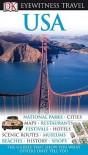 Usa (Eyewitness Travel Guide) - Jackie Finch, Nancy Mikula, Kajori Aikat